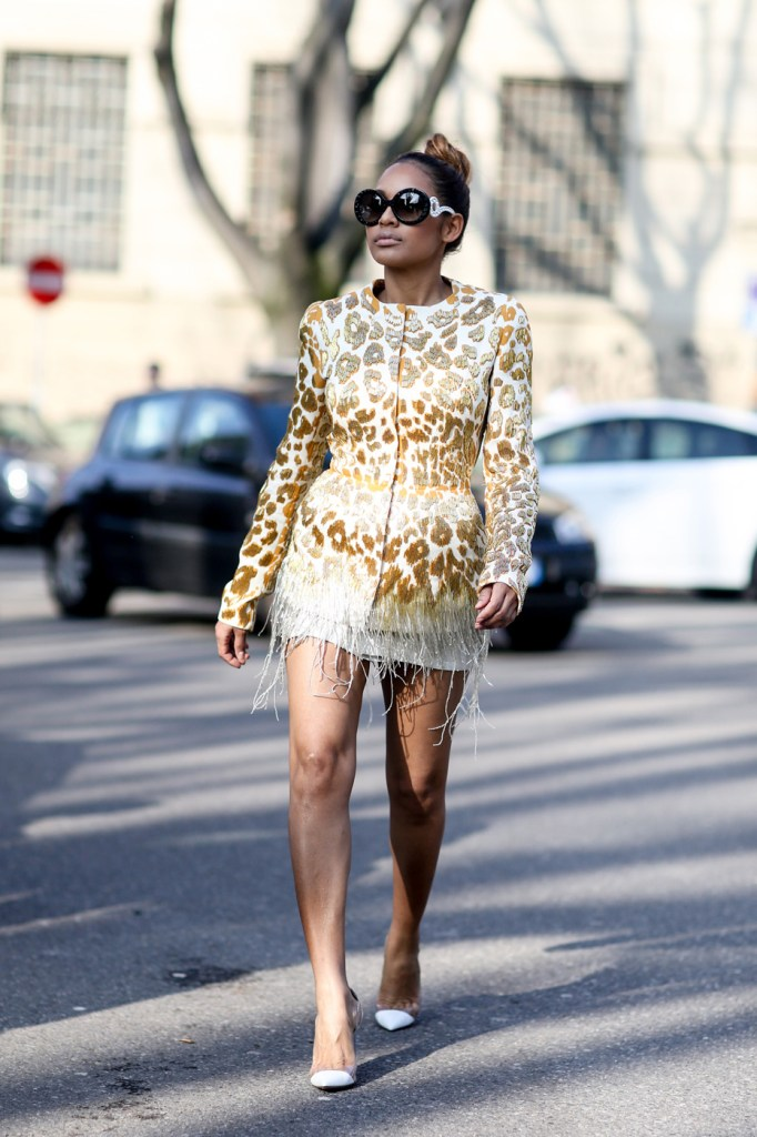 milan-street-style-fashion-week-day-3-february-2014-the-impression-theimpression-33