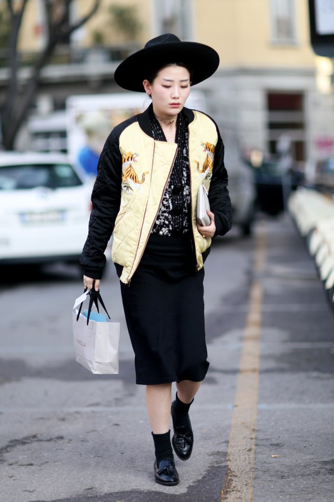 milan-street-style-fashion-week-day-3-february-2014-the-impression-theimpression-34