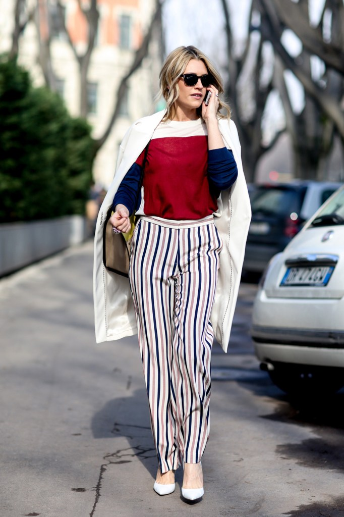 milan-street-style-fashion-week-day-3-february-2014-the-impression-theimpression-42