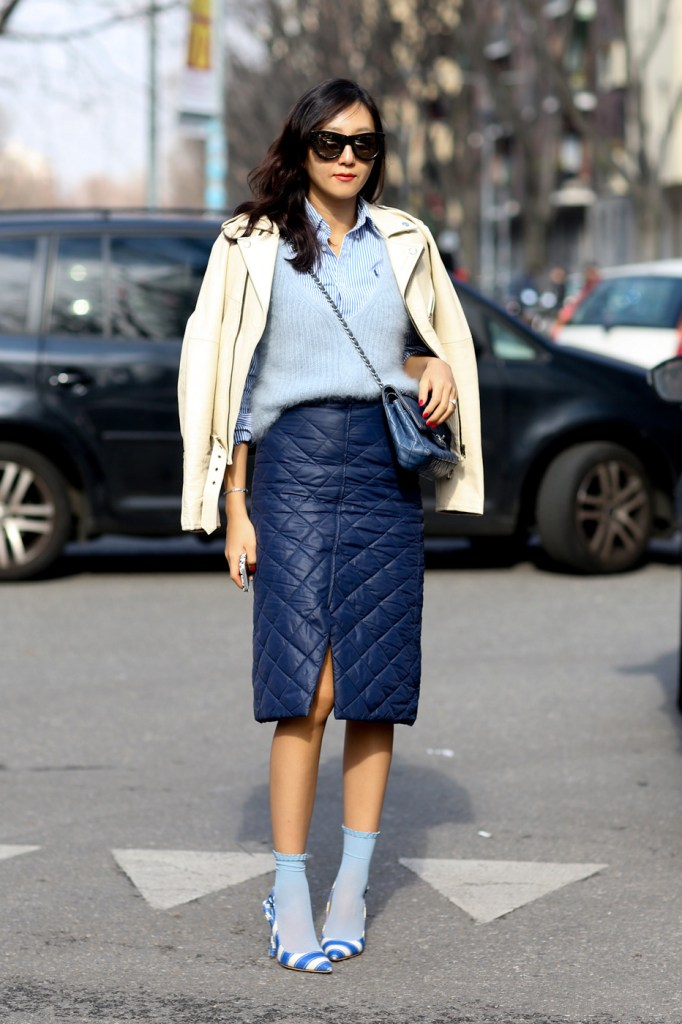 milan-street-style-fashion-week-day-3-february-2014-the-impression-theimpression-46