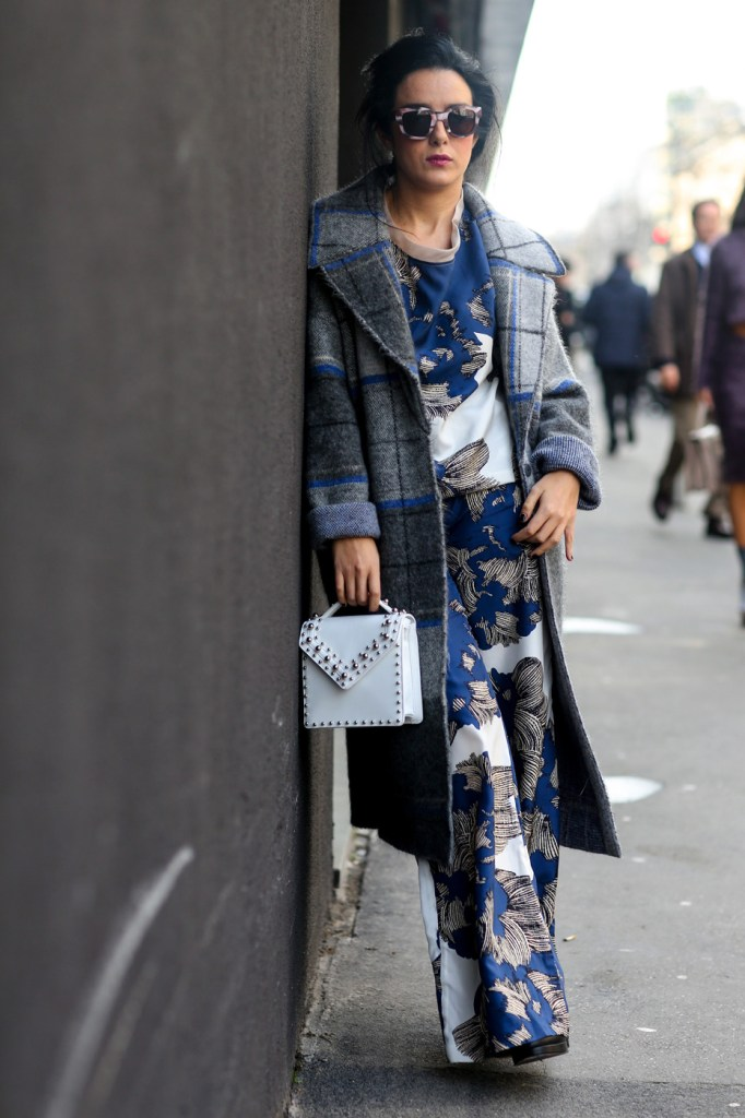 milan-street-style-fashion-week-day-3-february-2014-the-impression-theimpression-52
