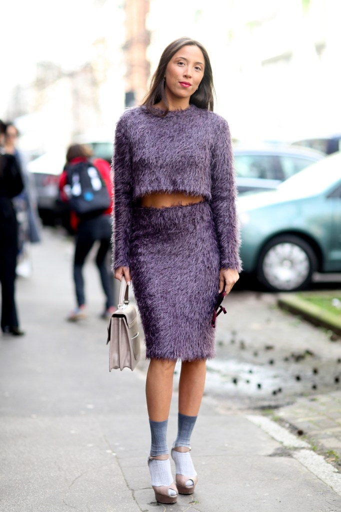 milan-street-style-fashion-week-day-3-february-2014-the-impression-theimpression-53
