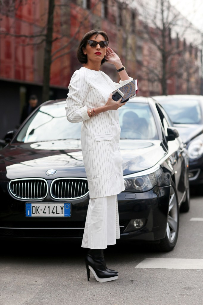 milan-street-style-fashion-week-day-3-february-2014-the-impression-theimpression-55