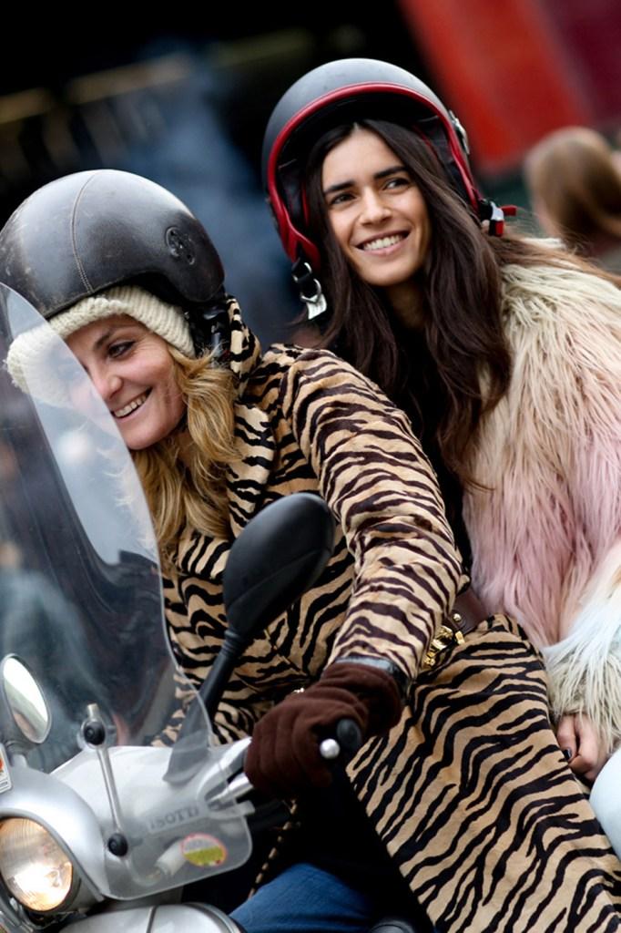 milan-street-style-fashion-week-day-3-february-2014-the-impression-theimpression-62