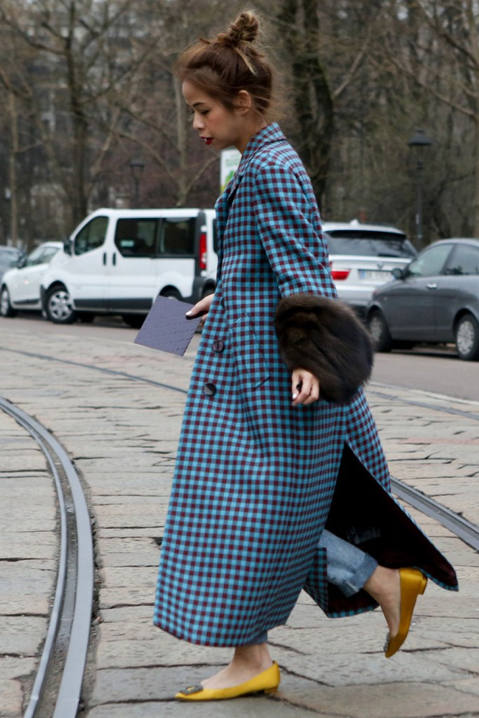 milan-street-style-fashion-week-day-3-february-2014-the-impression-theimpression-65