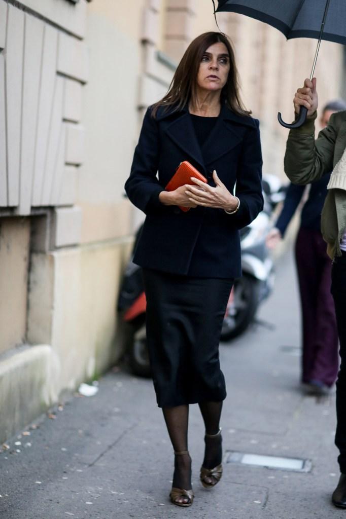 milan-street-style-fashion-week-day-3-february-2014-the-impression-theimpression-72