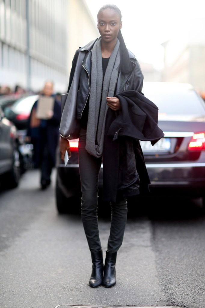 milan-street-style-fashion-week-day-4-february-2014-the-impression-theimpression-01