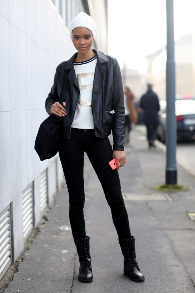 milan-street-style-fashion-week-day-4-february-2014-the-impression-theimpression-07