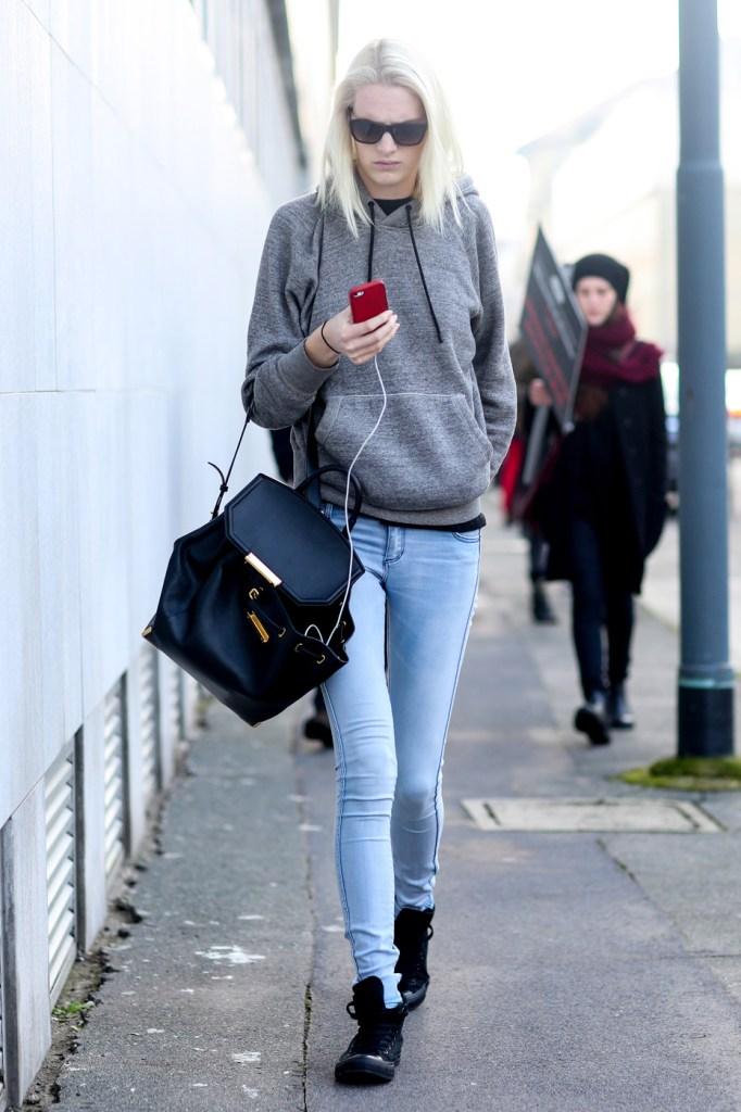 milan-street-style-fashion-week-day-4-february-2014-the-impression-theimpression-11