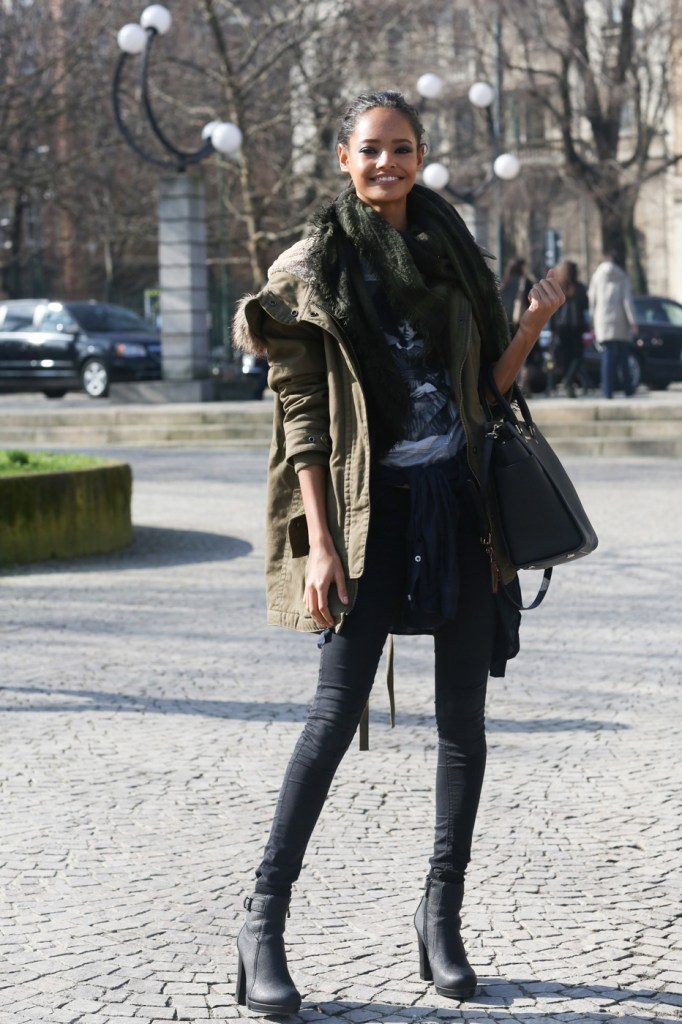 milan-street-style-fashion-week-day-4-february-2014-the-impression-theimpression-14