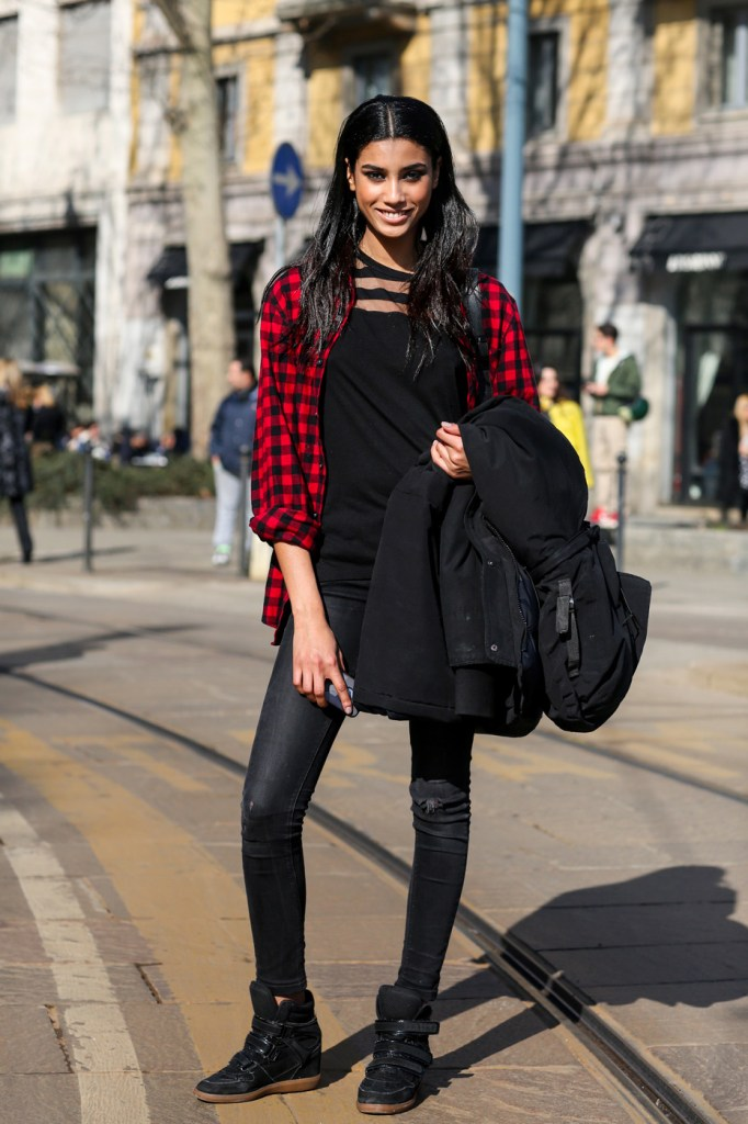 milan-street-style-fashion-week-day-4-february-2014-the-impression-theimpression-20
