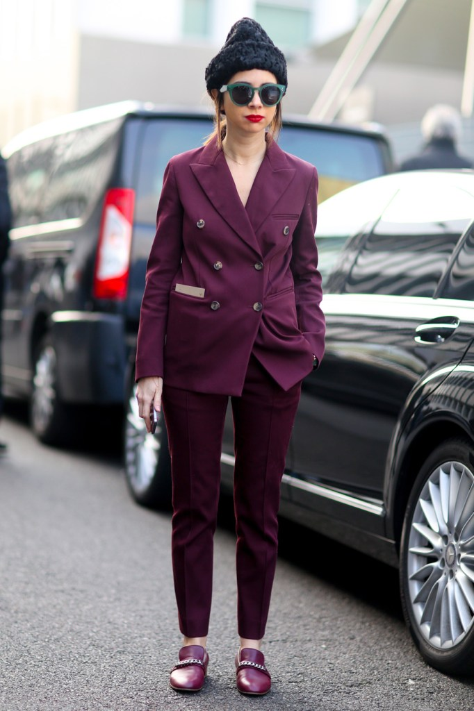 milan-street-style-fashion-week-day-4-february-2014-the-impression-theimpression-26