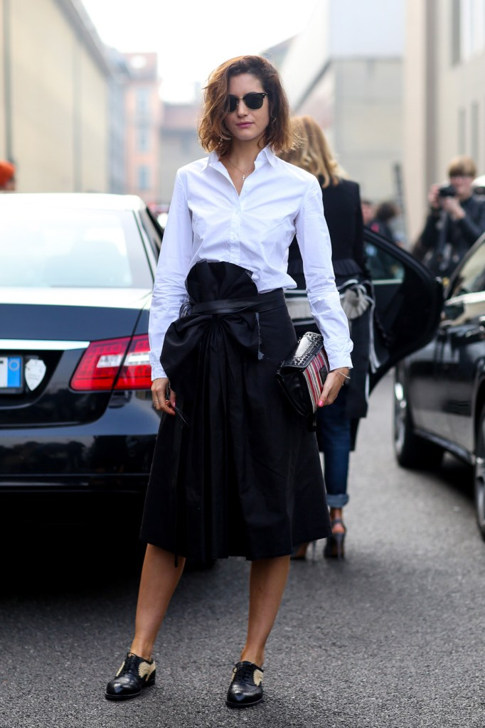 milan-street-style-fashion-week-day-4-february-2014-the-impression-theimpression-30