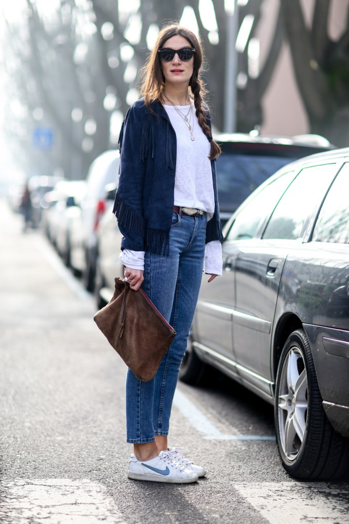 milan-street-style-fashion-week-day-4-february-2014-the-impression-theimpression-33