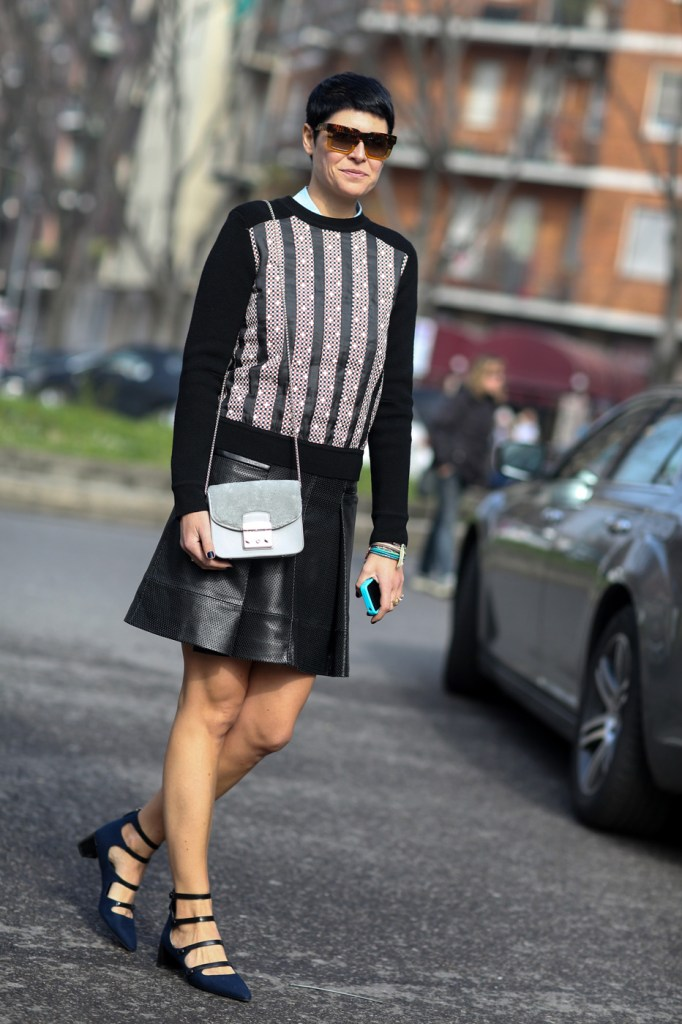 milan-street-style-fashion-week-day-4-february-2014-the-impression-theimpression-34