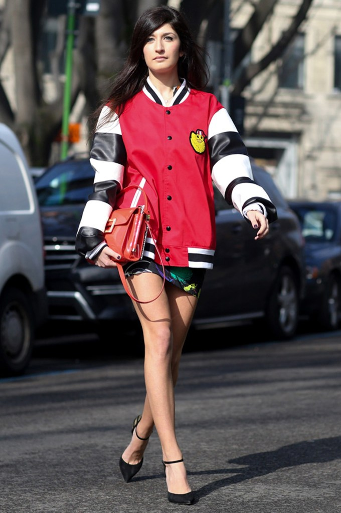 milan-street-style-fashion-week-day-4-february-2014-the-impression-theimpression-38