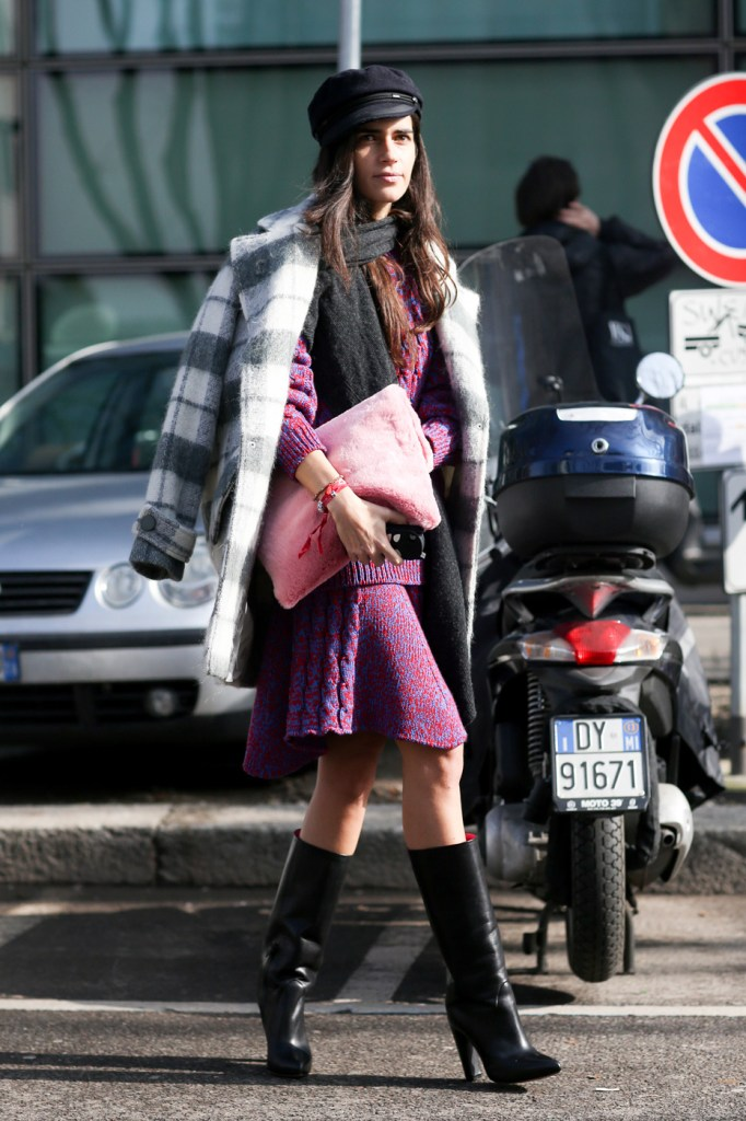 milan-street-style-fashion-week-day-4-february-2014-the-impression-theimpression-40