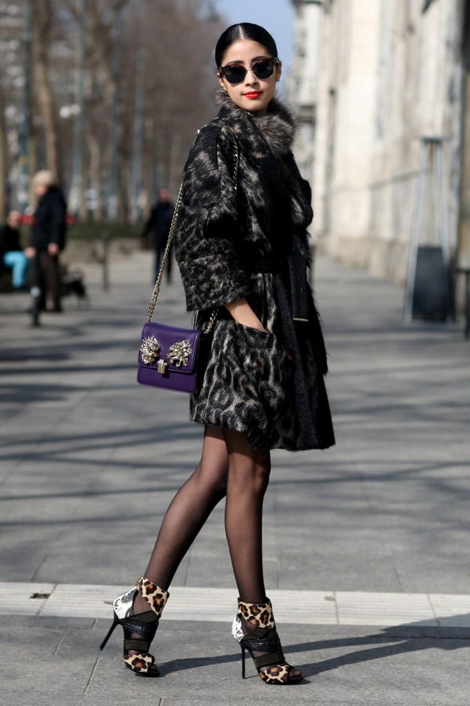 milan-street-style-fashion-week-day-4-february-2014-the-impression-theimpression-48
