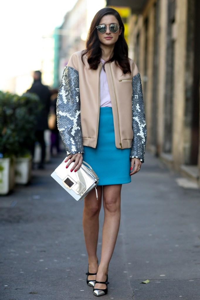 milan-street-style-fashion-week-day-4-february-2014-the-impression-theimpression-55