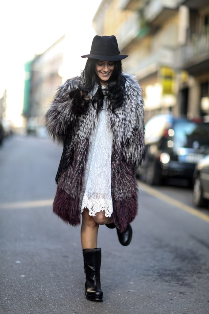 milan-street-style-fashion-week-day-4-february-2014-the-impression-theimpression-57