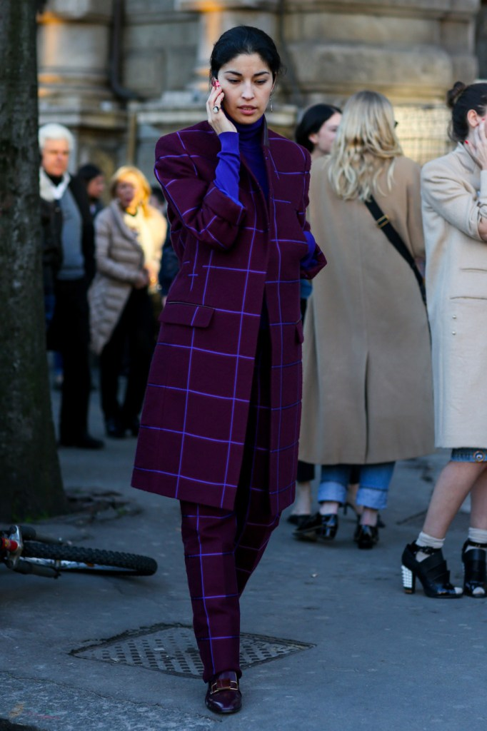 milan-street-style-fashion-week-day-4-february-2014-the-impression-theimpression-59