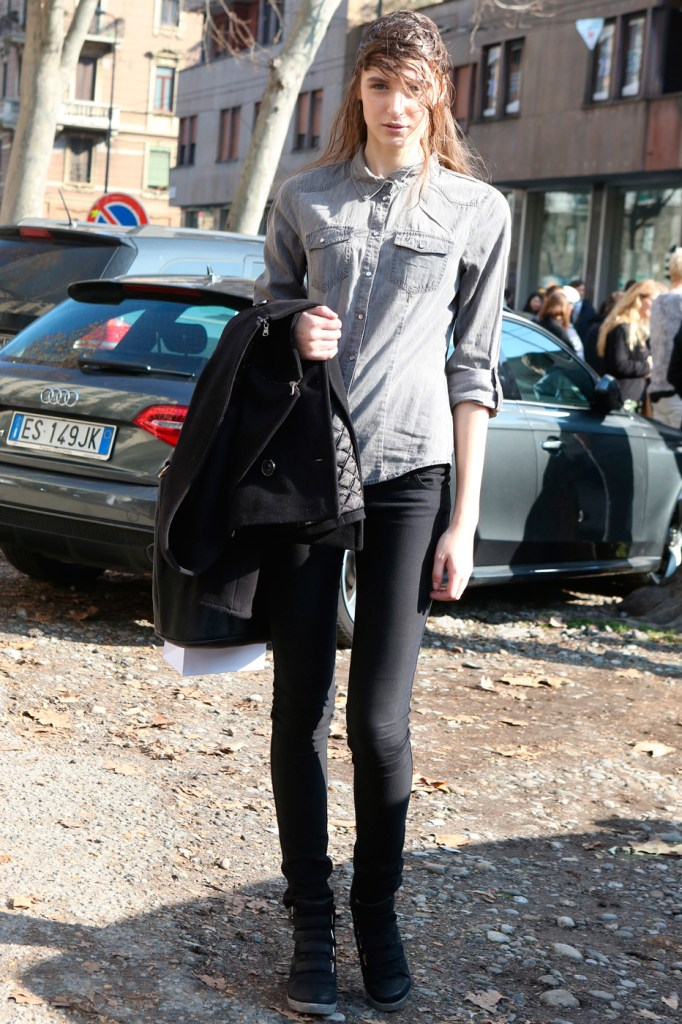 milan-street-style-fashion-week-day-5-february-2014-the-impression-theimpression-01