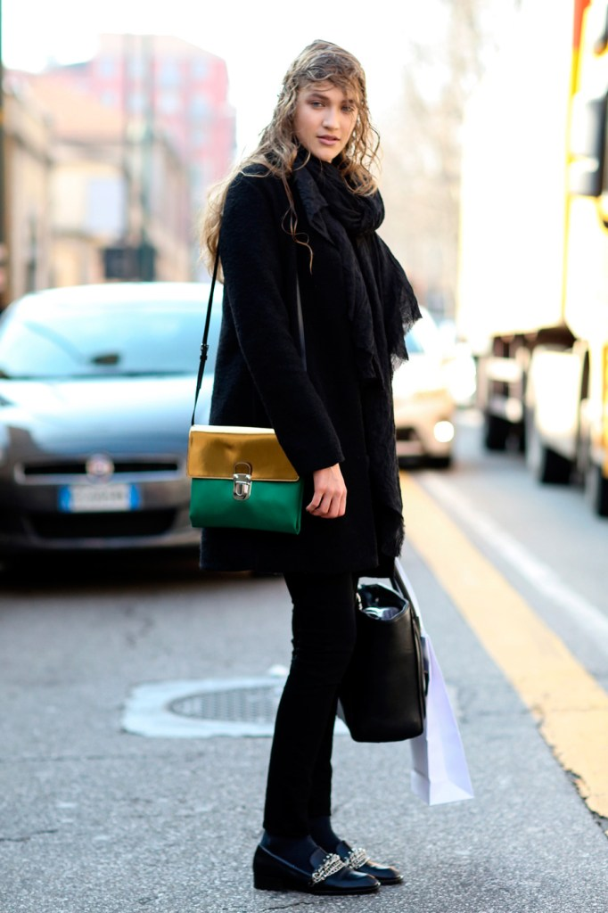 milan-street-style-fashion-week-day-5-february-2014-the-impression-theimpression-06