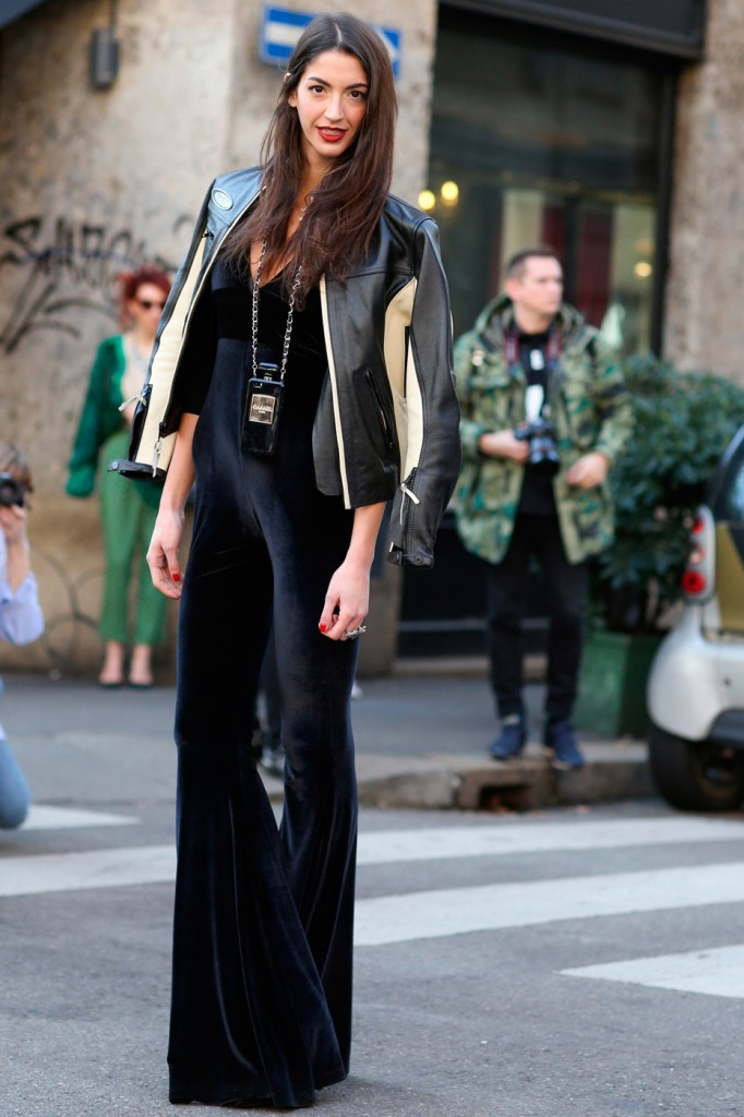 milan-street-style-fashion-week-day-5-february-2014-the-impression-theimpression-09