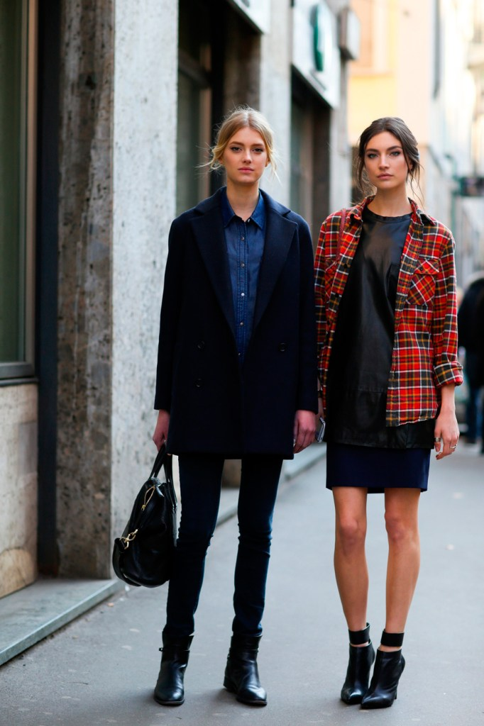 milan-street-style-fashion-week-day-5-february-2014-the-impression-theimpression-13
