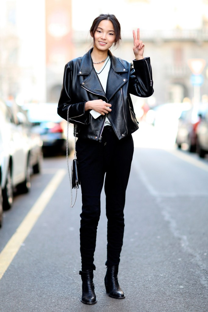 milan-street-style-fashion-week-day-5-february-2014-the-impression-theimpression-16