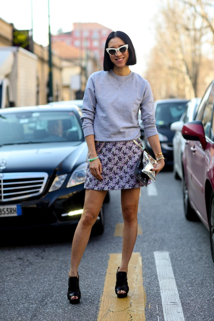 milan-street-style-fashion-week-day-5-february-2014-the-impression-theimpression-25