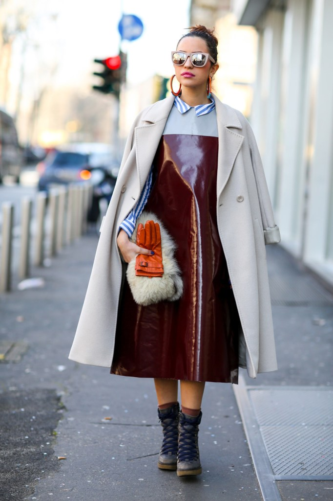 milan-street-style-fashion-week-day-5-february-2014-the-impression-theimpression-31