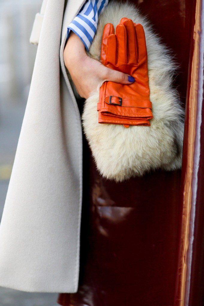 milan-street-style-fashion-week-day-5-february-2014-the-impression-theimpression-32