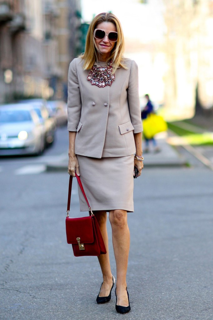 milan-street-style-fashion-week-day-5-february-2014-the-impression-theimpression-37