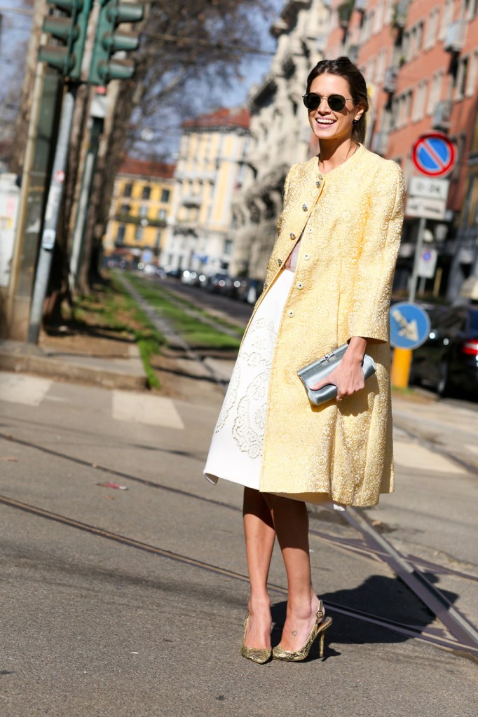milan-street-style-fashion-week-day-5-february-2014-the-impression-theimpression-38