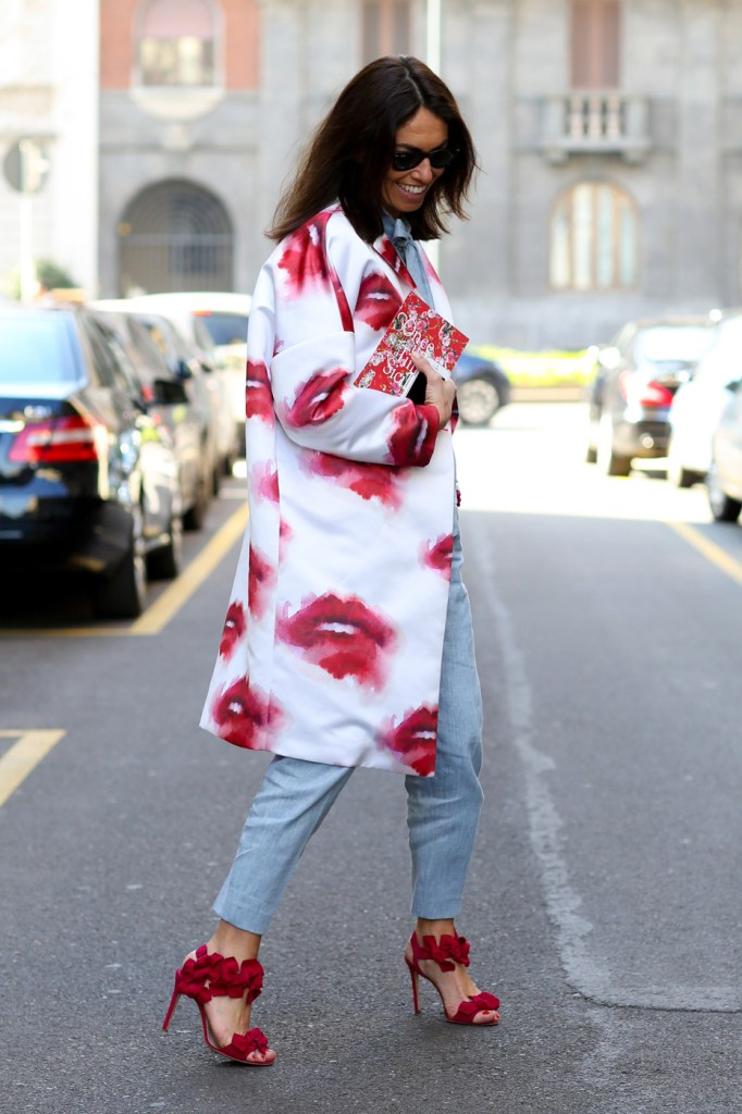 milan-street-style-fashion-week-day-5-february-2014-the-impression-theimpression-45