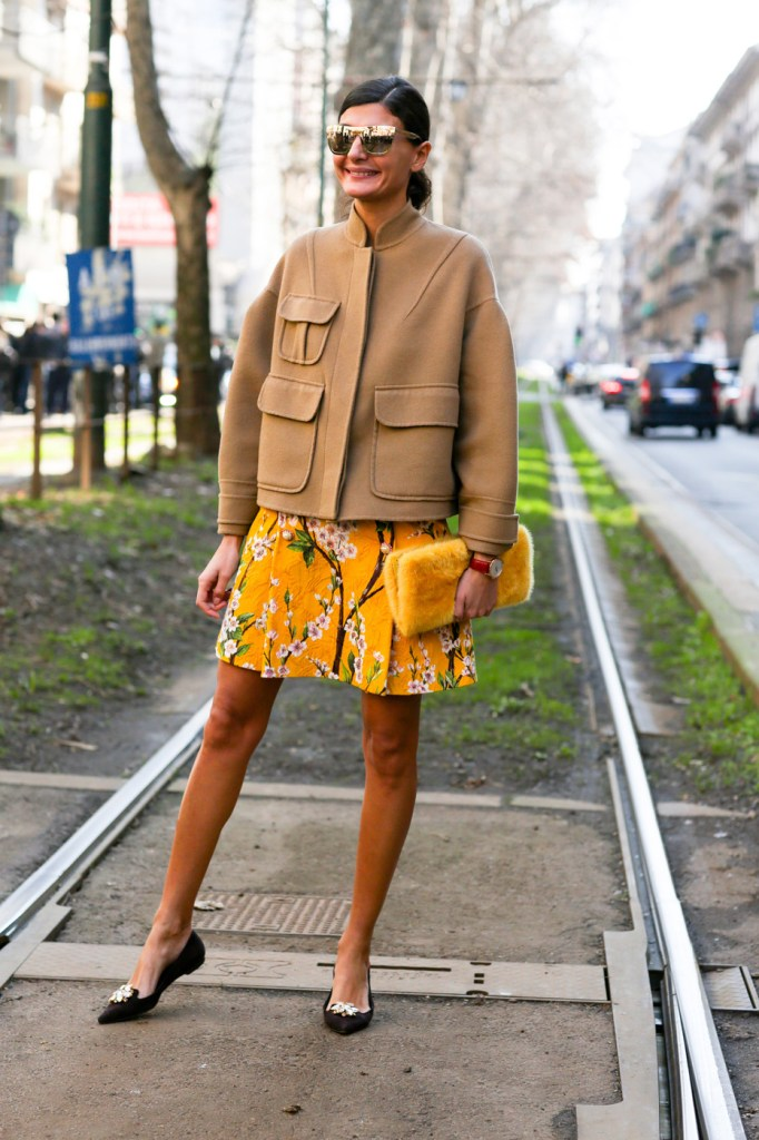 milan-street-style-fashion-week-day-5-february-2014-the-impression-theimpression-47