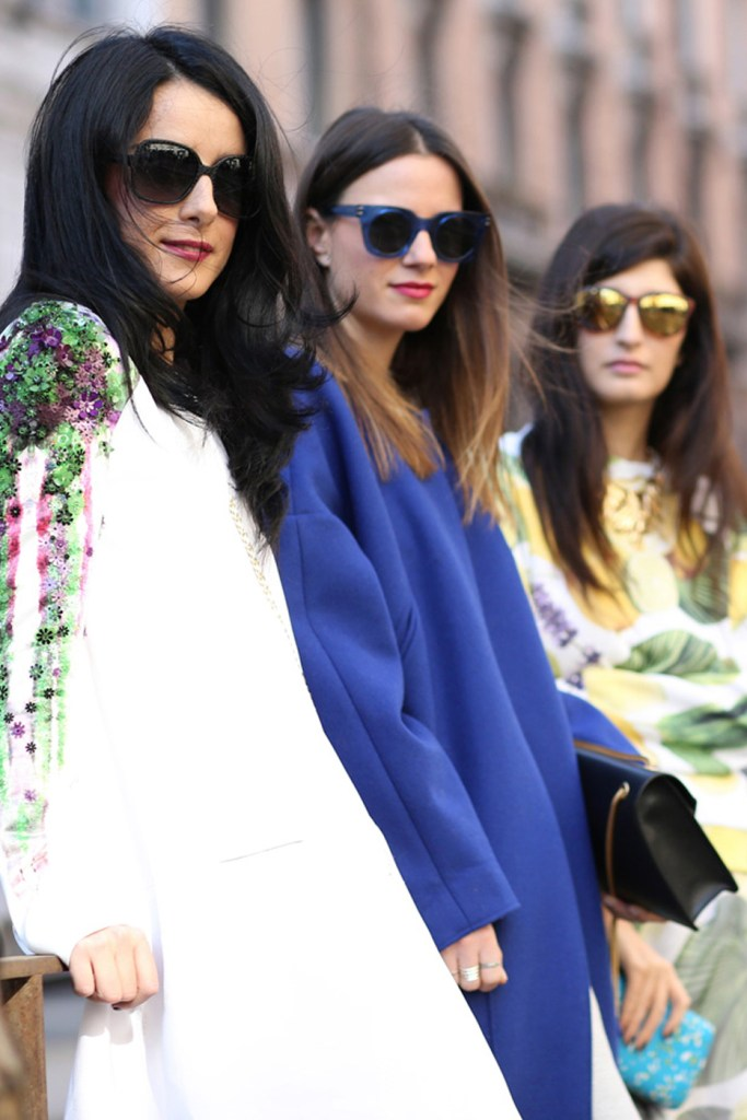 milan-street-style-fashion-week-day-5-february-2014-the-impression-theimpression-60