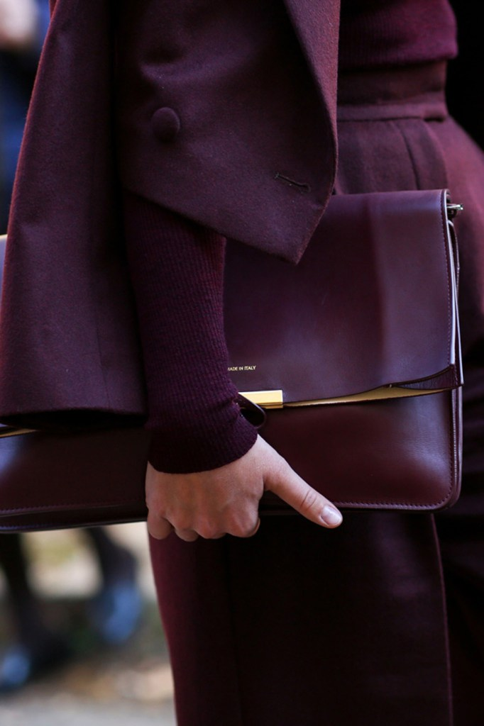 milan-street-style-fashion-week-day-5-february-2014-the-impression-theimpression-66