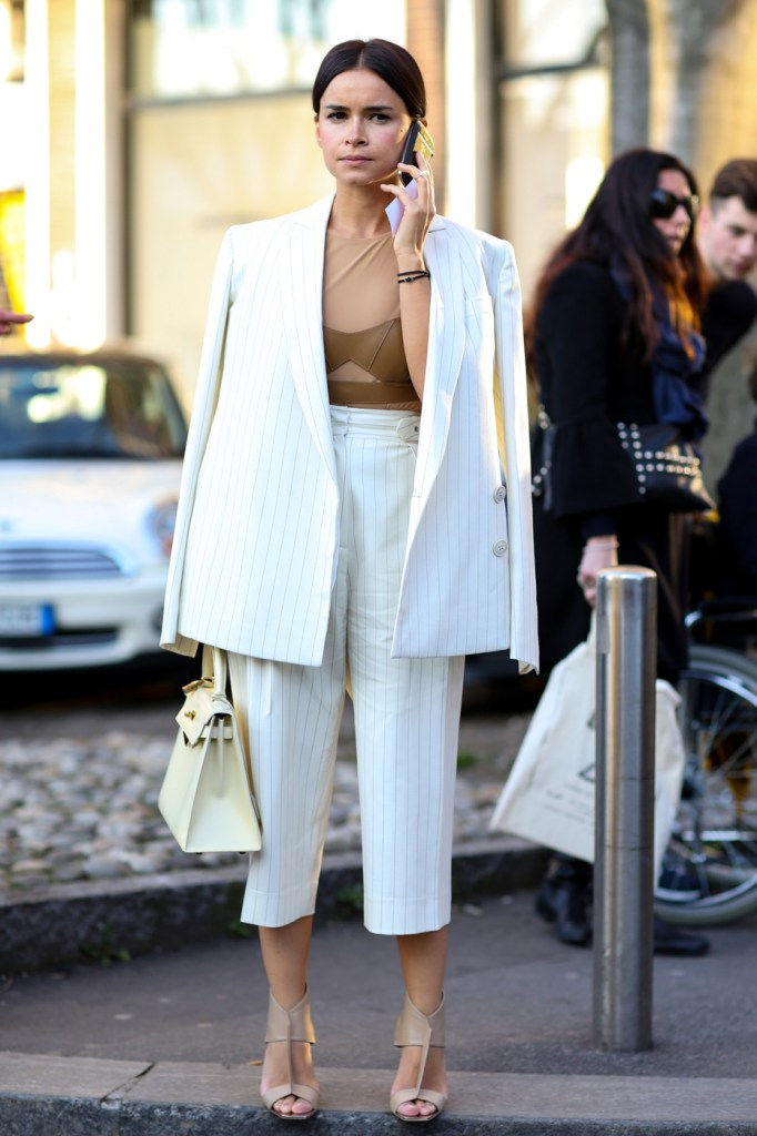 milan-street-style-fashion-week-day-5-february-2014-the-impression-theimpression-70
