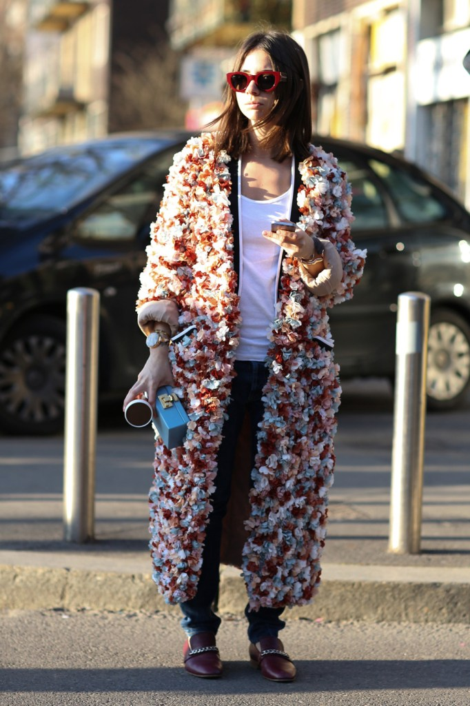 milan-street-style-fashion-week-day-5-february-2014-the-impression-theimpression-72