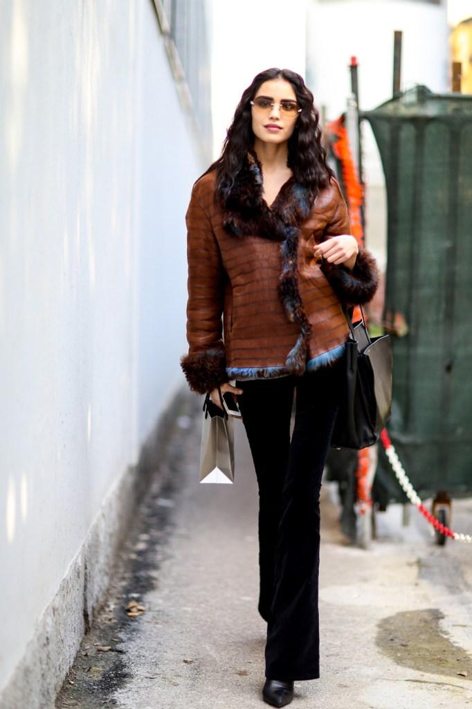milan-street-style-fashion-week-day-6-february-2014-the-impression-theimpression-05