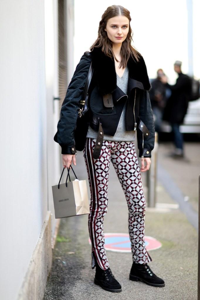 milan-street-style-fashion-week-day-6-february-2014-the-impression-theimpression-09