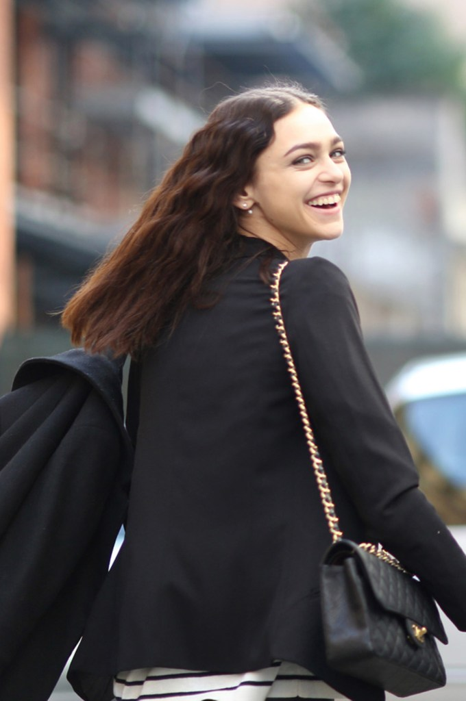 milan-street-style-fashion-week-day-6-february-2014-the-impression-theimpression-14