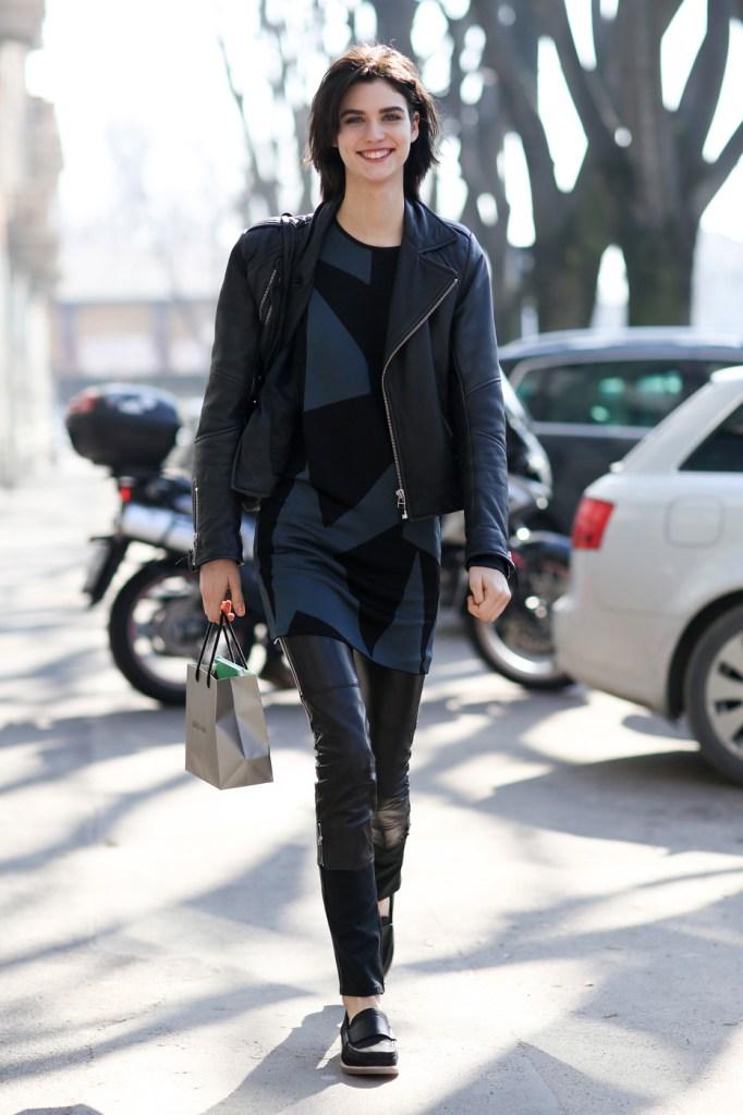 milan-street-style-fashion-week-day-6-february-2014-the-impression-theimpression-18