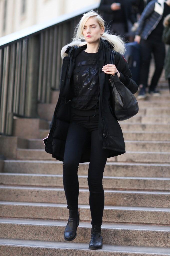 milan-street-style-fashion-week-day-6-february-2014-the-impression-theimpression-20
