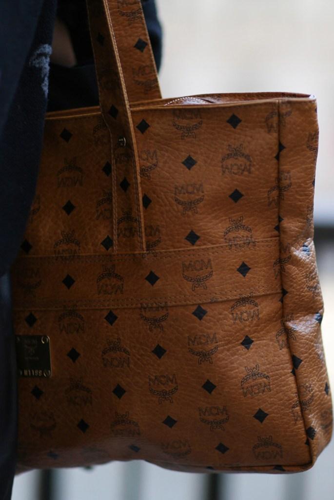 milan-street-style-fashion-week-day-6-february-2014-the-impression-theimpression-22