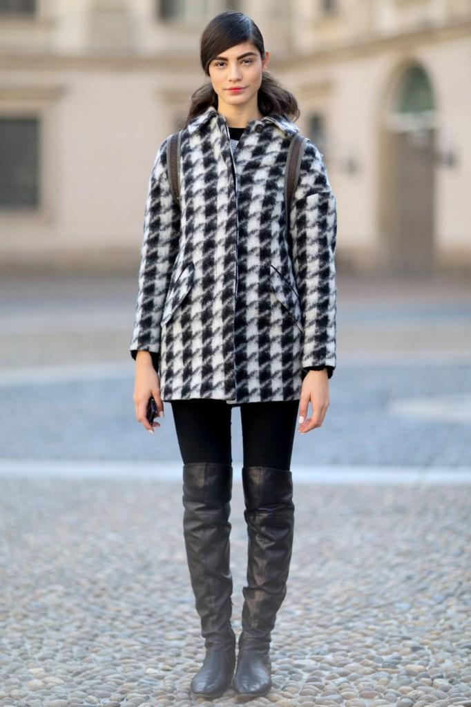 milan-street-style-fashion-week-day-6-february-2014-the-impression-theimpression-24