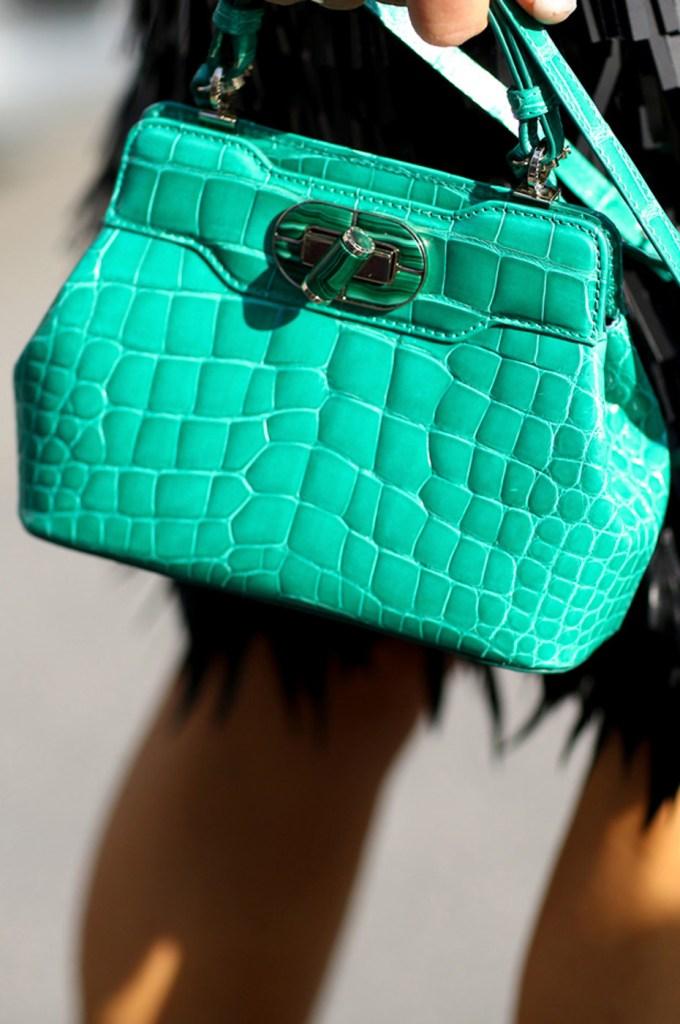 milan-street-style-fashion-week-day-6-february-2014-the-impression-theimpression-30