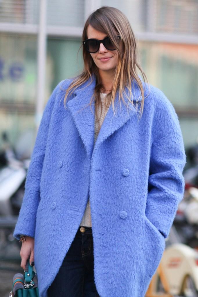 milan-street-style-fashion-week-day-6-february-2014-the-impression-theimpression-43